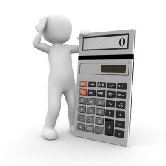 calculator-1019743_640